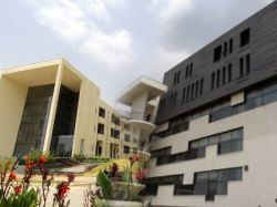 Xlri I Gets Acite Approval In Delhi Admission For Business Management Program 2020 22 Batch