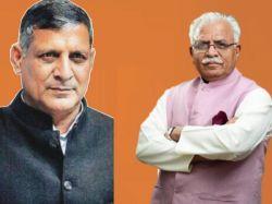 Haryana Education Minister Says Many Sanskriti Model Schools Play School Open Soon In State