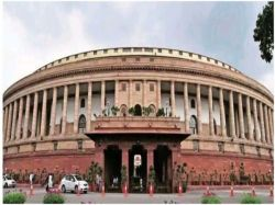 Iiit Amendment Bill Passes In Parliament For Surat Bhopal Bhagalpur Agartala And Raichur Iits