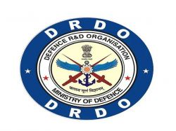 Drdo Recruitment 2020 Notification Apply For Jrf Ra 21 Vacancies Till 2 January