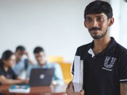 Iim Udaipur Global Supply Chain Management One Year Mba Course Details
