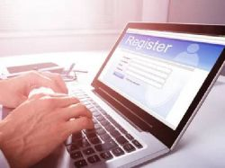 Nagpur University Exam 2020 Nu Online Exam Canceled Anti Virus Became The Main Reason