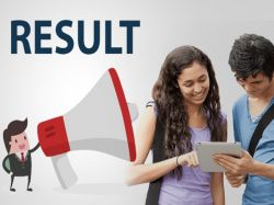 Ssc Cgl Tier 3 Result 2020 Check Online Here