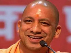 New Education Policy 2020 Implemented In Uttar Pradesh From 2022 Says Cm Yogi