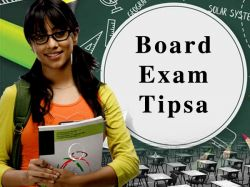 Board Exam 2021 Preparation Tips At Home