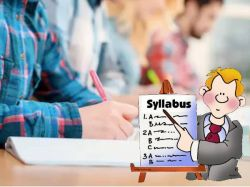 Rajasthan Government Rbse Syllabus Reduces For Class 1st To 5 By 52 Per Cent