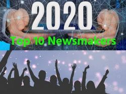 Yearender 2020 Top 10 Newsmakers In Education Sector