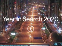 Yearender 2020 Top 10 Trends List