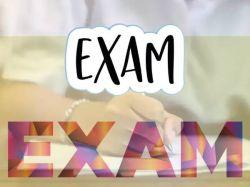 Yearender 2020 Board Exam Trends