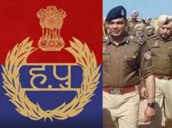 Hssc Recruitment 2021 Apply Online Direct Link For 520 Male Constable Posts