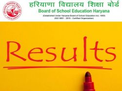 Htet Result 2021 Bseh Htet Biometric List 2021 Download