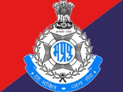 Mppeb Police Recruitment 2021 Registration Last Date Extended Till Feb