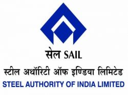 Sail Recruitment 2021 Apply For Medical Officer Medical Specialist 39 Posts Till January