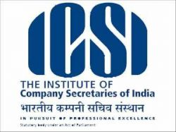 Icsi Cs Exam 2021 Opt Out Clarification Form Submit Option Open Know How To Apply