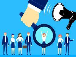 Bro Recruitment 2021 Notification Application Form Apply Offline Till April