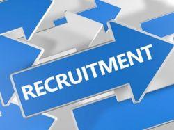 Rvunl Recruitment 2021 Notification Apply Online
