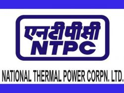 Ntpc Assistant Engineer Chemist Recruitment 2021 Apply Online For 230 Posts Till March