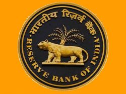 Rbi Office Attendant Result 2021 Check Direct Link Cut Off Merit List Pdf Download