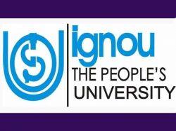 Ignou Pgddc Program In Development Communication Details Check