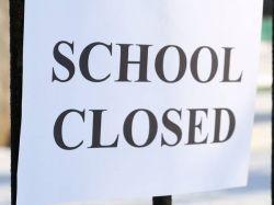 Haryana Schools Closed Summer Vacations Till May