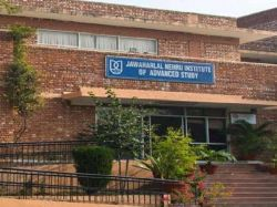 Jnu Covid 19 Guidelines Released For Students In Hostels And Campus