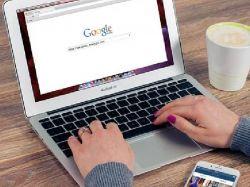 Madhya Pradesh Suspends Online Classes Till May