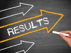 Mp Board 9th 11th Result Result 2021 Check Direct Link