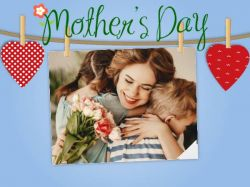 Mothers Day 2021 Date History Significance Celebrations