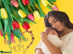 Mothers Day Special Story These 7 Countries Mother S Day Celebrate Differently