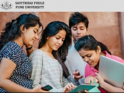 Pune University Result 2021 Check Link