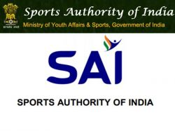 Sports Authority Of India Recruitment 2021 For 320 Coach Posts Apply Online Till June