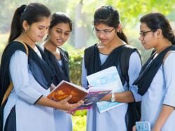 Jharkhand Class 9th 11th Exam 2021 Cancelled Students Promoted In Next Class