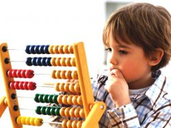Online Abacus Classes For Kids