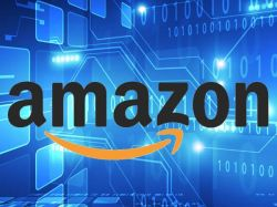 Amazon India Summer School Career In Machine Learning New Technology For Students