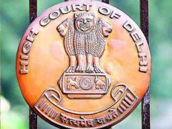 Delhi High Court Reject Government S Annual Fee Collection Order By Private Schools
