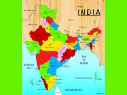 Delimitation Meaning In Hindi