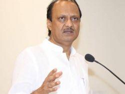 Mpsc Exam Latest News Ajit Pawar S Big Announcement On Posts Filling