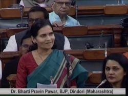 Neet 2021 Not Cancelled Central Govt Says In Lok Sabha
