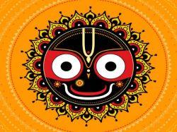 Lord Jagannath Faqs