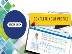 Maharashtra Fyjc Cet 2021 Registration Application From Link Mahahsscboard In