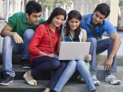Jee Main 2021 Guidelines Dress Code Instructions Covid 19 Restriction