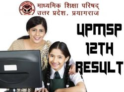 Up Board 12th Result Roll Number Wise