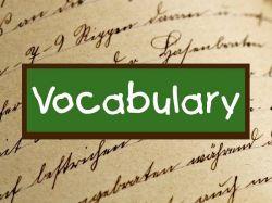 Vocabulary Kaise Improve Kare