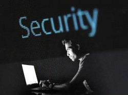How Start Career Cyber Security Cyber Security Career Sala