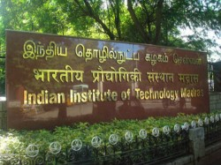 Top 10 Engineering Colleges Of India