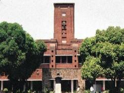 Top Ten Commerce Colleges In India