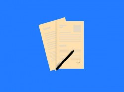 Importance Cover Letter What Is Cover Letter