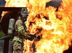 Career Opportunities In Fire Engineering
