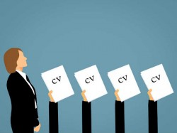 How Pass The 6 Second Resume Test