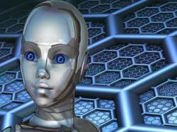 Career Robotics India